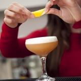 bartender (1)