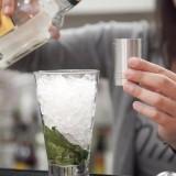 bartender (2)
