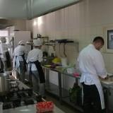 Ethiki omada gastronomia (1)
