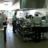 Ethiki omada gastronomia (2)