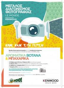 Photo Contest_poste2