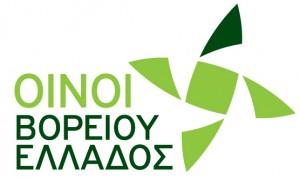 ENOABE Logo GR