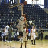Le Monde Basket_6 (Copy)