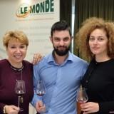 wines of crete LE MONDE (2)