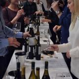 wines of crete LE MONDE (3)
