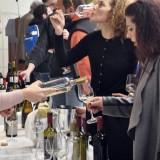 wines of crete LE MONDE (4)