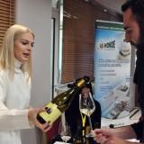 wines of crete LE MONDE (6)