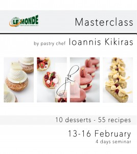 kikiras masterclass 2 top logo correct