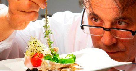 chef-sample